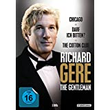 Richard Gere - The Gentleman