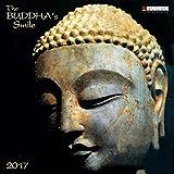 The Buddha's Smile 2017: Kalender 2017 (Mindful Edition)