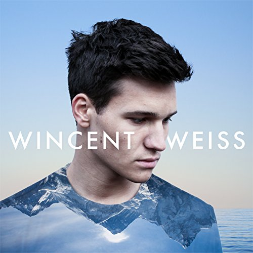 Feuerwerk - Wincent Weiss: Amazon.de: Digitale Musik - MP3 ...