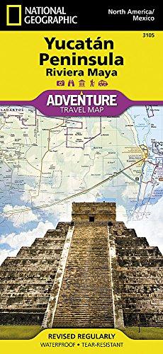 northern-yucatan-peninsula-1-500000