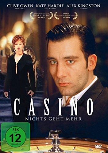 casino-nichts-geht-mehr
