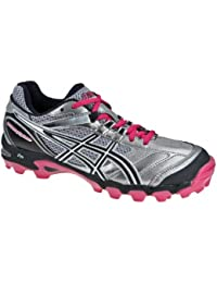 ASICS GEL-HOCKEY TYPHOON Women's Hockey Chaussure