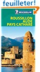 Guide Vert Roussillon Aude Pays Catha...