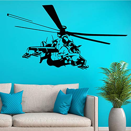 ufkleber Für Kinderzimmer Dekor Hintergrund Wandkunst Aufkleber Wohnzimmer Dekoration Abnehmbare Vinyl Kunst Aufkleber 43 cm X 80 cm ()
