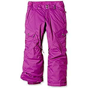 Burton Mädchen Snowboardhose Girls Carg Elite Pants