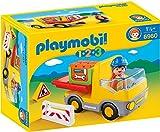 Playmobil 6960 - Muldenkipper