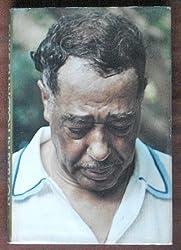Duke Ellington in Person: An Intimate Memoir