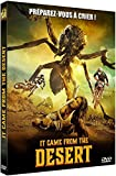 It Came From the Desert [Francia] [DVD]