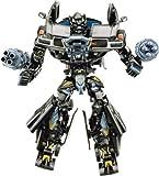 Pelicula Transformers Ironhide MA-09
