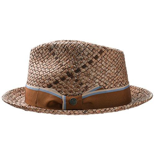 sombrero-de-paja-esmiro-player-by-bugatti-sombrero-de-solsombrero-de-paja-58-cm-marrn
