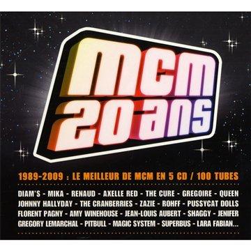 mcm-20-ans-1989-2009