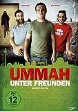 Ummah Unter Freunden kostenlos online stream