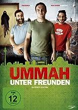 Ummah - Unter Freunden hier kaufen