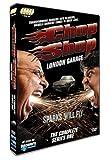 Chop Shop: London Garage - The Complete Series One [DVD] [Edizione: Regno Unito]
