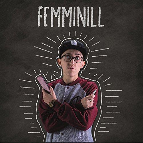 Femminill