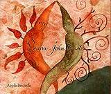 Songtexte von Louisa John-Krol - Apple Pentacle