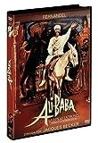 Ali Baba Y Los Cuarenta Ladrones (Import Movie) (European Format - Zone 2) (2013) Fernandel, Dieter Borsche