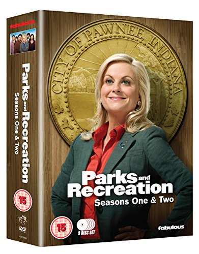 parks-recreation-seasons-one-two-uk-release-dvd-import-anglais