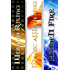 Five Kingdoms Books 1-3 (Five Kingdoms Boxset)