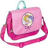 Spiegelburg 13370 Kindergartentasche Prinzessin Lillifee
