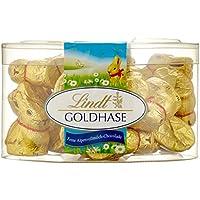 Lindt & Sprüngli Mini Goldhasen, 1er Pack (1 x 200 g)