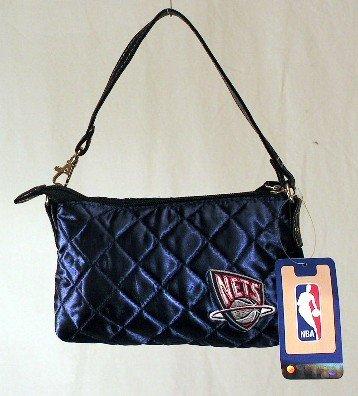 new-jersey-nets-acolchado-correa-de-muneca-color-azul-marino