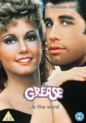 grease-dvd-1978