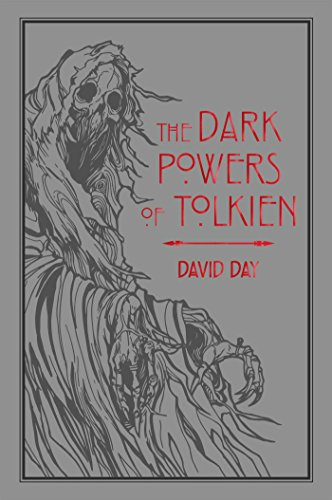 Pdf download the dark powers of tolkien ebook epub book by david pdf download the dark powers of tolkien ebook epub book by david day fandeluxe Image collections