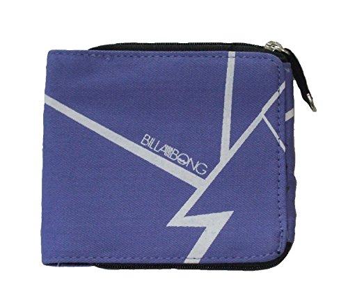 Billabong LISIE / Geldbeutel Wallet G9 WL03 violett