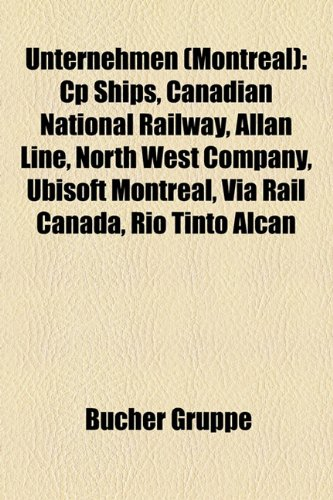 unternehmen-montreal-cp-ships-canadian-national-railway-air-canada-allan-line-north-west-company-ubi
