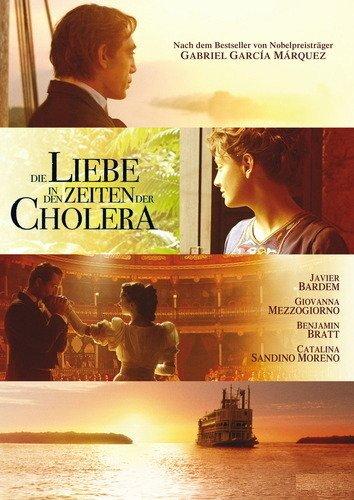 ten der Cholera ()