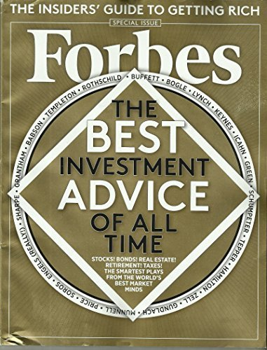forbes-june-30-2014-the-best-investment-advice-of-all-time-by-forbes
