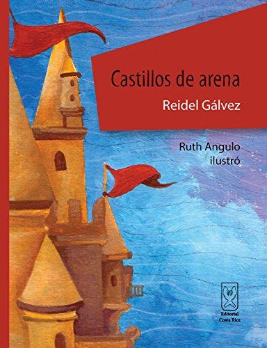 Castillos de arena (Spanish Edition) -