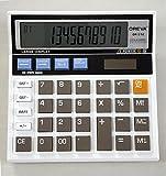Oreva OR-512 Check & Correct GST Calculator (White)
