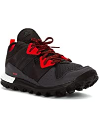 more photos 74f8f 99577 adidas Performance Response Trail 21 Herren Traillaufschuhe