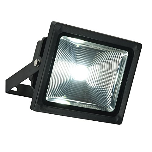 Saxby Olea IP65 Projecteur LED 30W