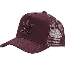 82b8f3753423e Amazon.es  gorras adidas - Multicolor