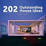 A handsome and practical source of inspiration for designing, building or remodelling a home. 202 Outstanding House Ideas is packed with 600 pages of ideas for the dream house. For practising professionals and homeowners this is a reference to succes...