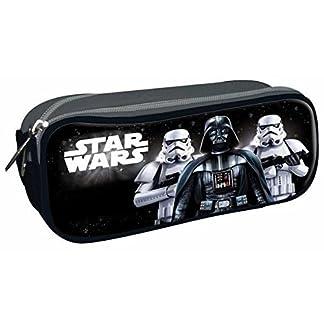 Star Wars- 0 Portatodo Doble, 0 (8422535919299)