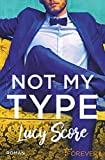 Not My Type: Roman