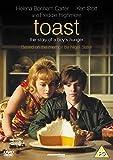Toast [DVD]