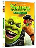 Shrek 4 [DVD]