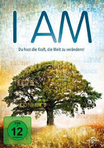i-am-du-hast-die-kraft-die-welt-zu-verandern-edizione-germania