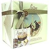 Loison - La Veneziana - Pistacchio verde di Bronte DOP - 550g