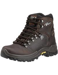 Grisport Everest Hiking, Chaussures randonnée femme