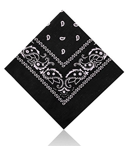 paisley-bandanas-by-lizzy-black