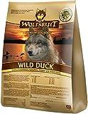 2 x 15 kg | Wolfsblut | Wild Duck Adult