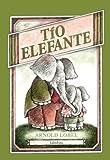 Tío Elefante (sieteleguas)