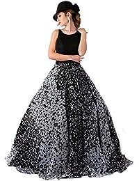 Amazon.it  Più di 500 EUR - Sera e Cerimonia   Vestiti  Abbigliamento d5fb17f0b89