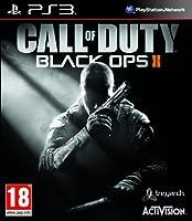 Call Of Duty: Black Ops II [Standard Edition] [Importación Inglesa] de Activision